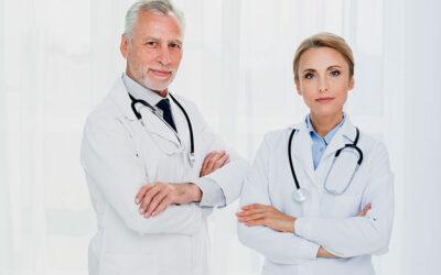 Hospital 4.0: uma nova era no setor da saúde!